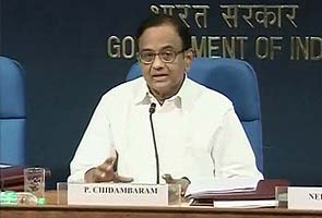 Direct Cash Transfer will be very beneficial to the people, says Chidambaram