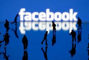 Facebook row: Officials to meet today to review Information Technology Act