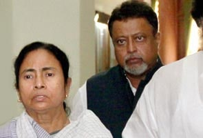 Get ready for early Lok Sabha elections, Trinamool chief Mamata Banerjee tells partymen