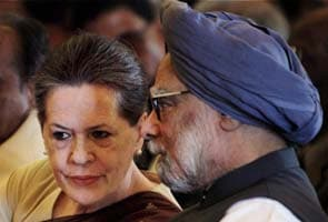 PM invites UPA allies for dinner on Sunday, Parliament session begins soon