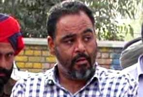 Foreign media on Ponty Chadha's murder