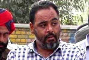Foreign media on Ponty Chadha's murder