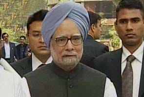 Prime Minister rejects BJP's demand to withhold appointment of new CBI Director