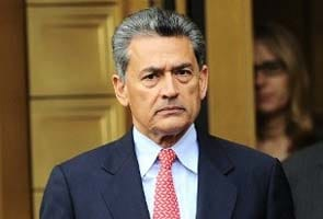 Rajat Gupta should pay $15 million as penalty, says US Govt