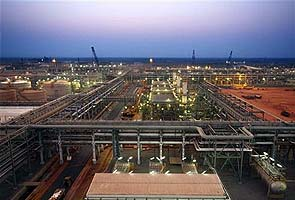 National auditor (CAG) raps Oil Ministry over Reliance's KG-D6 audit