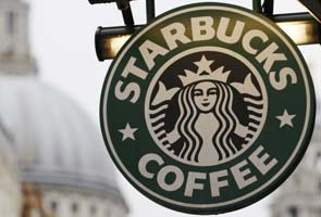 Starbucks counters reports that it's not paying Indian employees enough