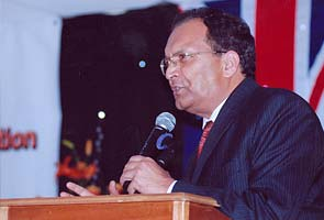 Asif Ibrahim to be the next chief of Intelligence Bureau