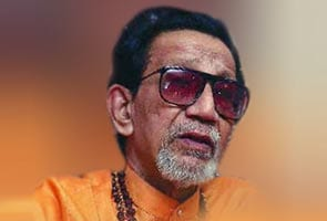 Concern for Bal Thackeray in Pakistan, Nepal