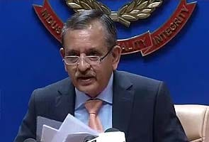 2G scam biggest in my tenure, says CBI Director