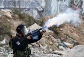 UN Security Council urges Israel, Hamas to uphold ceasefire