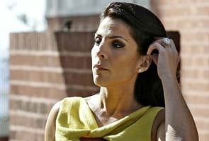 Florida socialite in Petraeus scandal feels 'scared,' betrayed