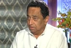 Highlights: Vote on FDI will set a bad precedent, Kamal Nath tells NDTV