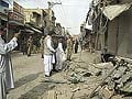 Bomb kills one person in Karachi