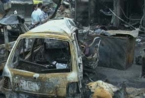 Lajpat Nagar blast case: High Court slams Delhi Police probe, acquits two death row convicts