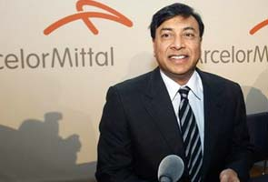 French minister 'does not want Mittal in France'