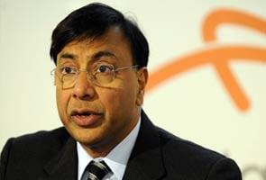 Pressure on Lakshmi Mittal to give up Florange plant in France