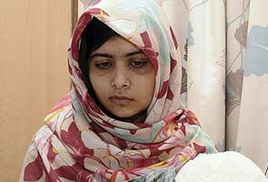 British Islamists to issue fatwa against Malala Yousafzai