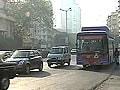 After Bal Thackeray's funeral, Mumbai back to normal; no bandh, says Shiv Sena