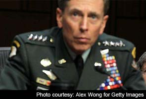 David Petraeus: A brilliant career with a meteoric rise and an abrupt fall