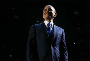 Barack Obama is re-elected as President of US: World reactions