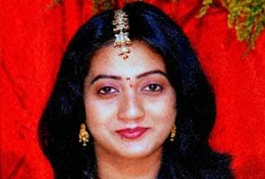 Ireland abortion row: Savita Halappanavar's husband demands 'full public inquiry' into her death