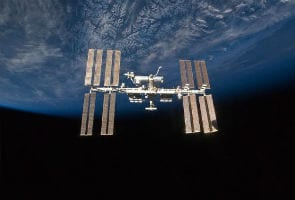 Russia loses contact with satellites, International Space Station: Reports