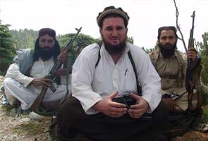 Rs 200 million bounty for Tehrik-e-Taliban spokesman