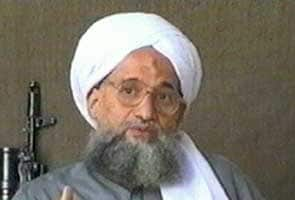 Al Qaeda chief rejects nation states, United Nations as conflict mediator