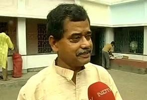 No action against Abhijit Mukherjee, says Congress