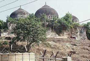 20 years after Babri Masjid demolition, is Ayodhya frozen in time?