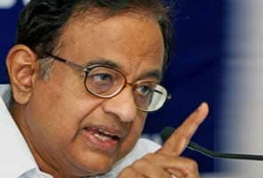 Government divided over investment body; Chidambaram clears note that pushes for it