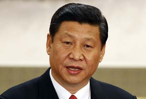 China's Xi Jinping to take over as President in March