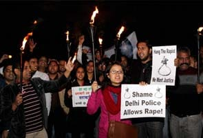 'Amanat' gang-rape: After massive Delhi protests, Metro stations near India Gate closed today