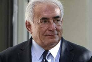 Dominique Strauss-Kahn seeks end to sex-case damages case
