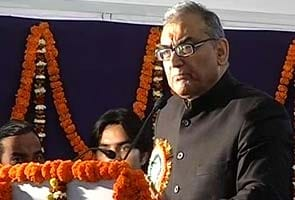 90 percent of Indians are idiots: Justice Markandey Katju