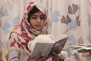 Malala Yousufzai may be declared as 'Daughter of Pakistan'