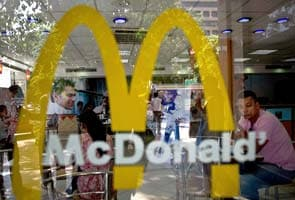 FDI debate: McDonald's, PepsiCo refute Sushma Swaraj's claims that they import potatoes