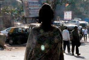 Your face does not merit a rape complaint, says lady cop to victim