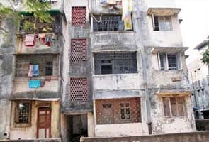 Mumbai among world's 'dirtiest' cities: Survey