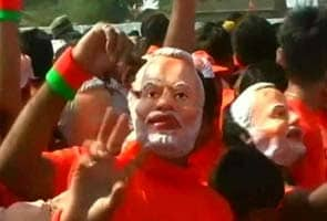 Gujarat elections: A community loyal to Narendra Modi second-guesses its allegiance