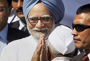 Free Gujarat from divisive politics, PM appeals to voters