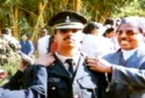 Kargil martyr Captain Kalia may have been killed by weather: Pakistan's Rehman Malik