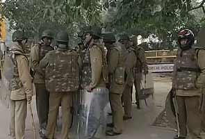 Delhi gang-rape case: police add murder charges