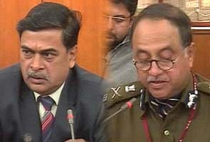 Highlights: Chargesheet soon in Delhi gang-rape case, say Home Secretary and Delhi police chief