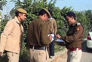 Delhi gang-rape: name cops who were on duty that night, says High Court