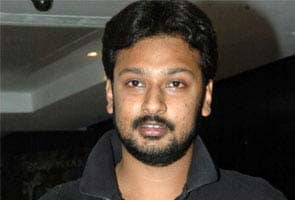 Anticipatory bail granted to union minister Alagiri's son