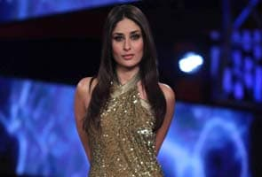 Chhattisgarh government paid Kareena Kapoor Rs 1.40 crore for dance show