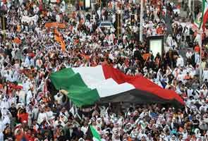 Voting in Kuwait amid calls for boycott by opposition