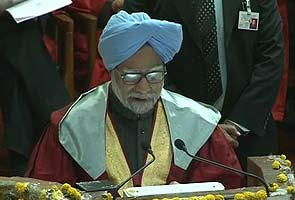 FDI to bring new technology in agriculture, says Prime Minister