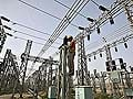 No power in Jharkhand as electricity workers strike against privatisation